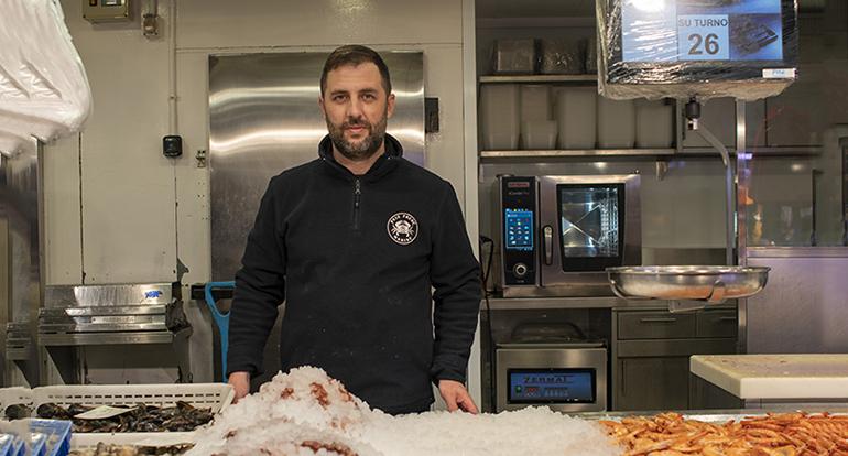 rational-icombi-pro-xs-pescaderia-comida-llevar-cocido