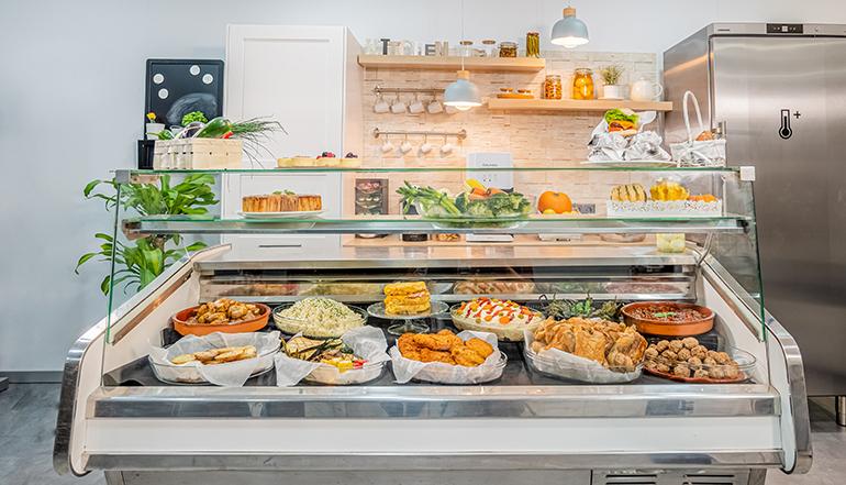 rational-comida--levar-corner-supermercado