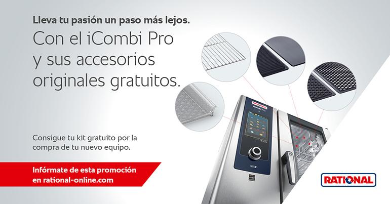 rational-promo-accesorios-icombi-ivario