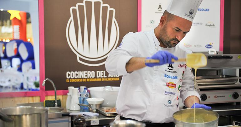 raul-resino-cocinero-alimentaria