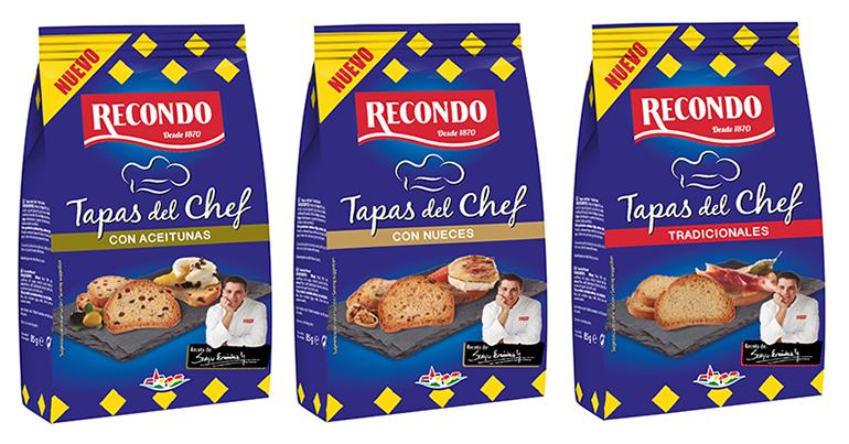 recondo-tapas-chef