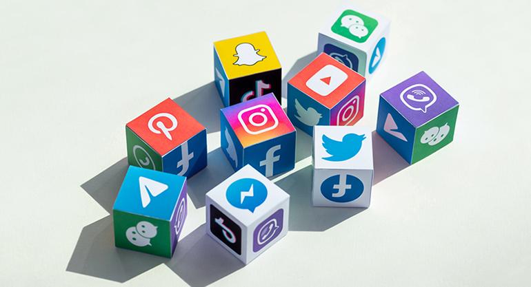 redes-sociales-empresas-retailers-jovenes
