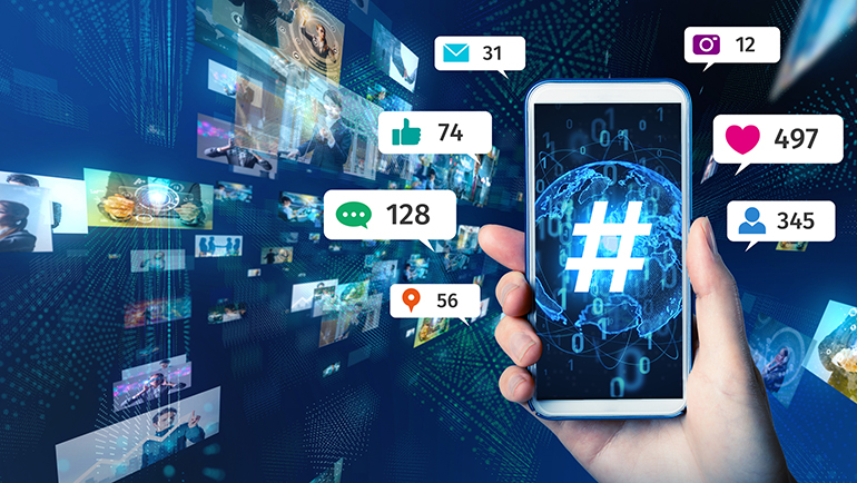 Cómo sacar el máximo provecho a cada red social para nuestro negocio