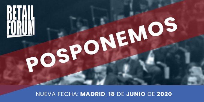 retailforum-evento-madrid-18-junio