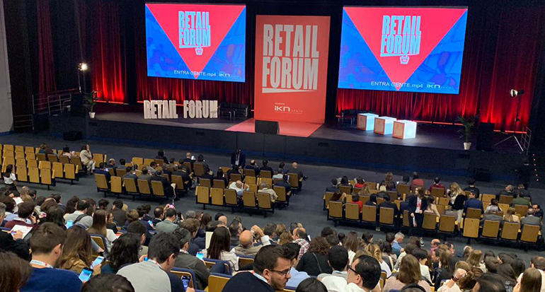 retail-forum-madrid-transformacion
