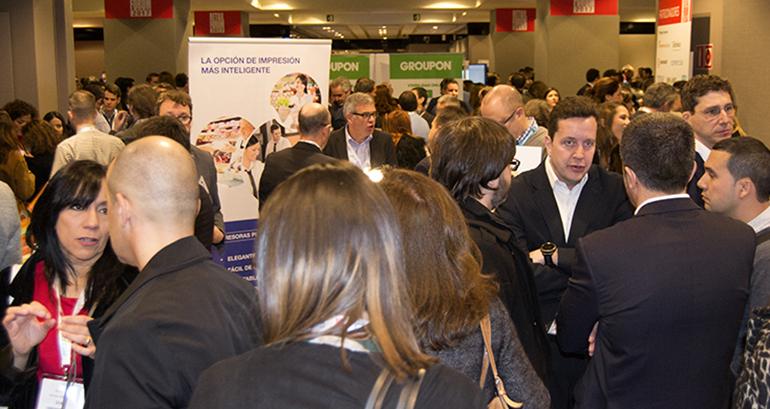 Retail-Forum-Madrid-profesionales