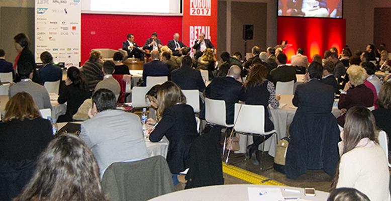 retail-forum-asistentes-madrid