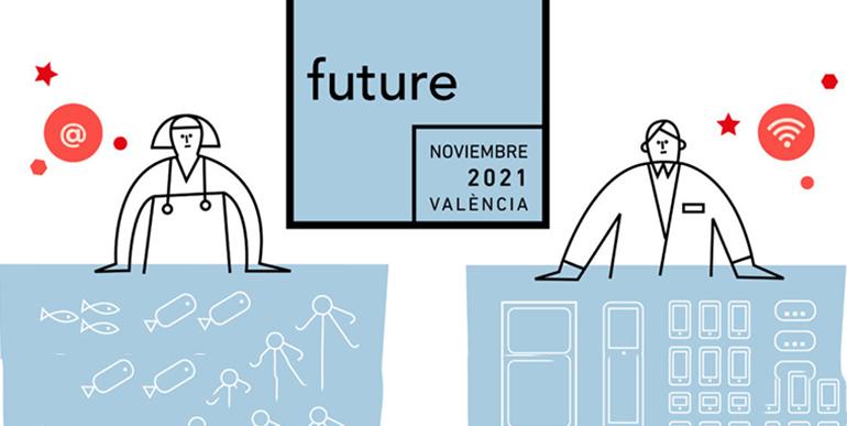 Retail Future: vuelve del 22 al 26 de noviembre la cita para debatir sobre el futuro del comercio