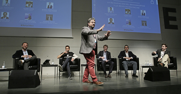 esade-retail-forum