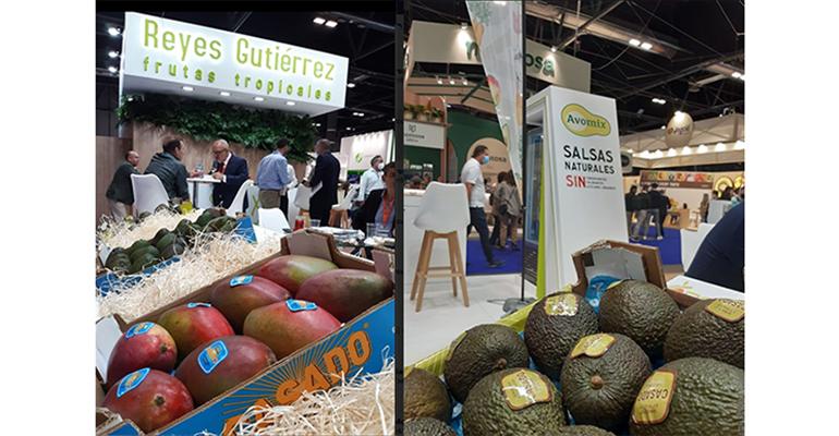 reyes-gutierrez-avomix-fruit-attraction