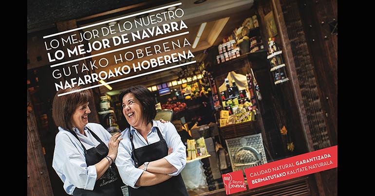 reyno-gourmet-navarra-tienda