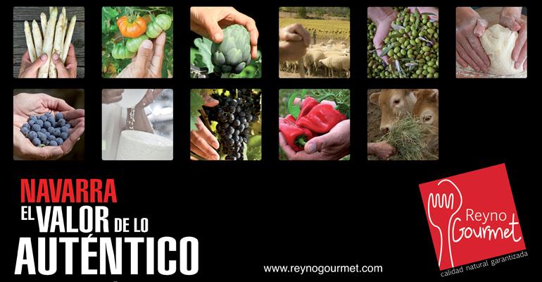 reyno-gourmet-promocion-navarra