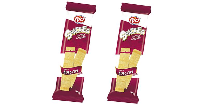 rio-snacks-bacon-arluy