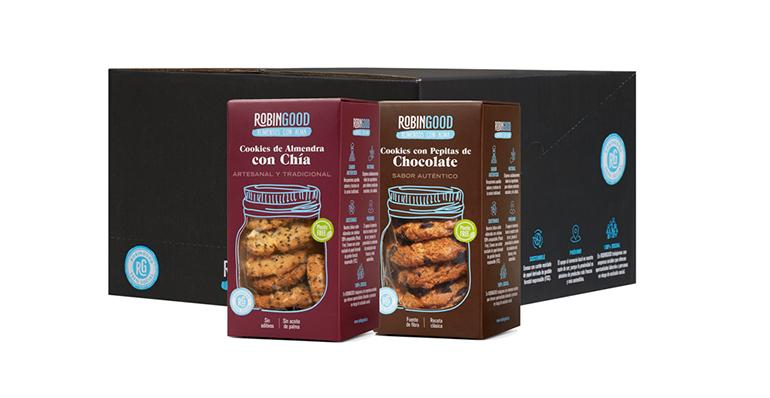 robingood-mix-cookies-alimentos-alma