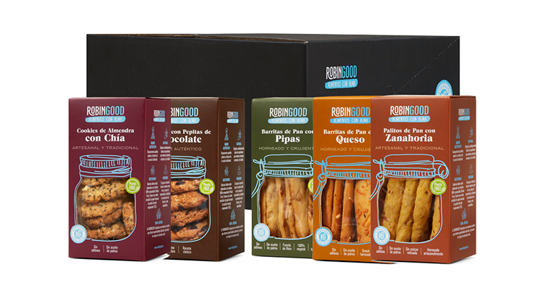 robingood-mix-palitos-cookies-alimentos-alma