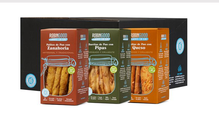 robingood-mix-plaitos-alimentos-alma