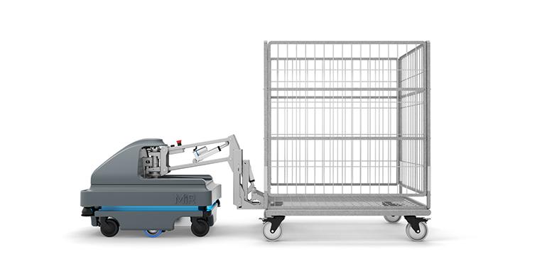 robot-mir200-empresas-alimentacion