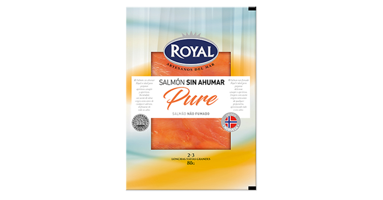 royal-salmon-pure-premium-sin-ahumar