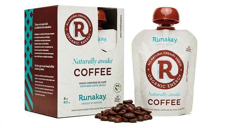 runakay-coffee-pouch