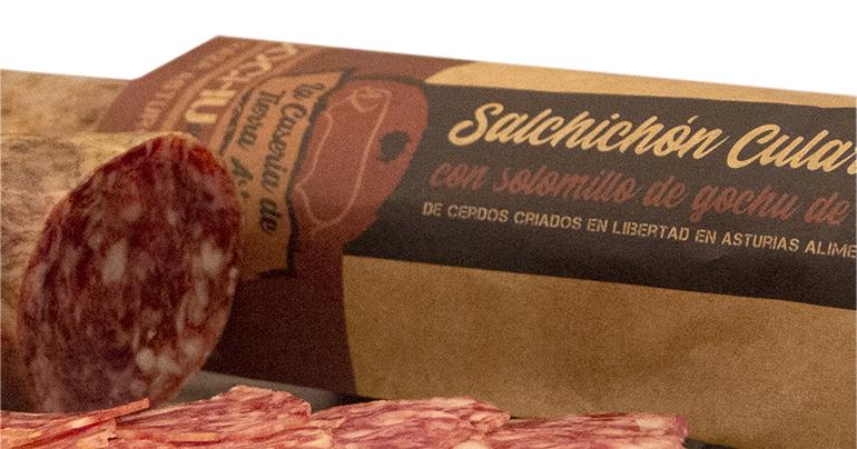 salchichon-solomillo-tierra-astur-crivencar