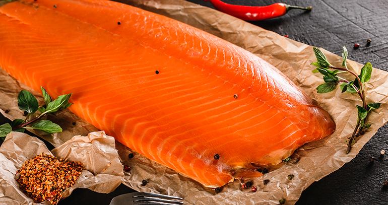 salmon-ahumado-vario-rational