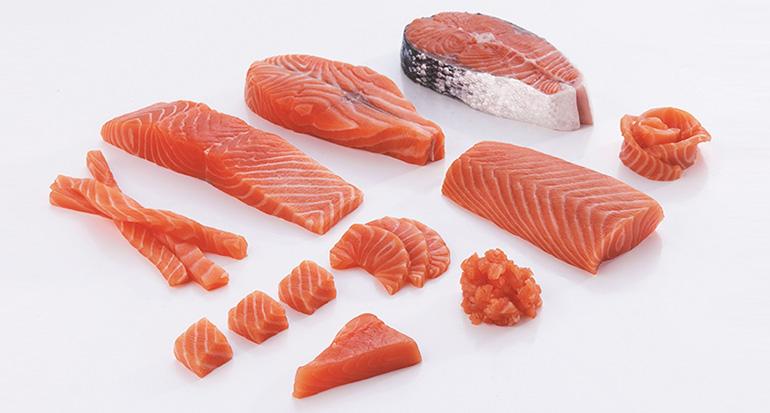 salmon-navidad-noruega