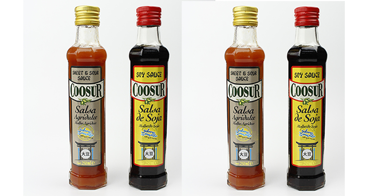 salsa-agridulce-soja-coosur