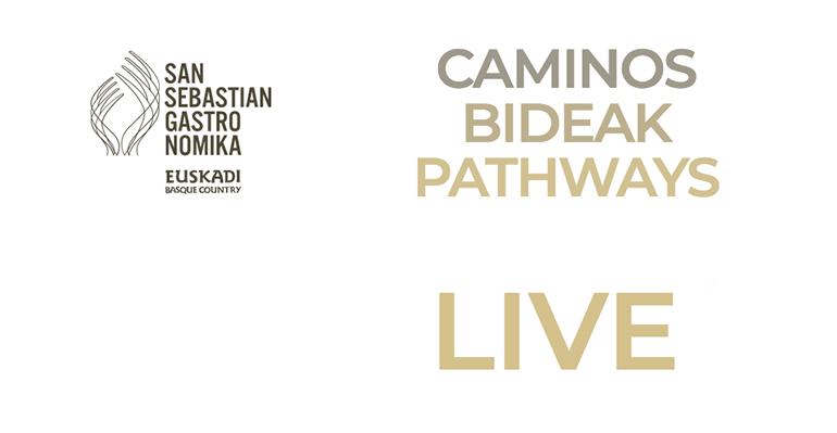 san-sebastian-gastronomika-congreso-horeca-online