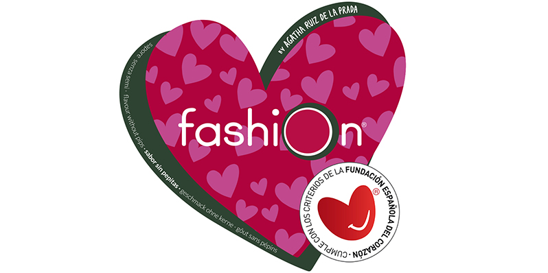 sandia-fashion-fruit-attraction-corazon