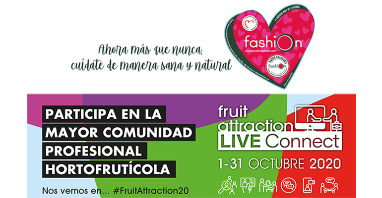 sandia-fashion-fruit-attraction-grupo-agf