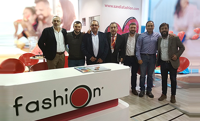 sandia-fashion-fruit-logistica