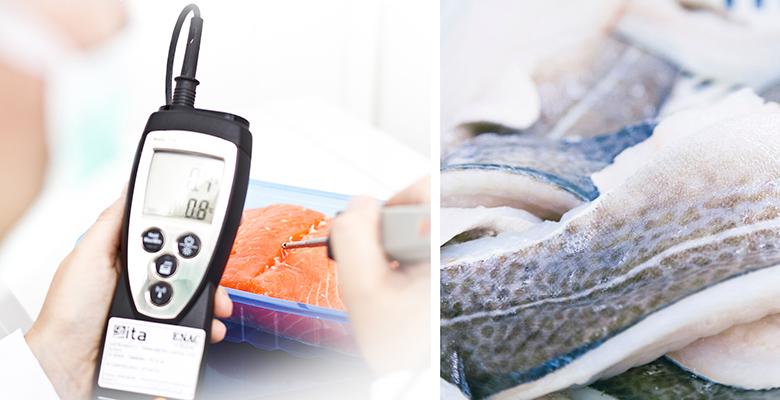 scanafisk-ultrafish-pescado-innovacion
