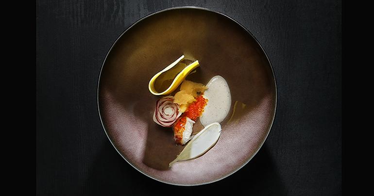 ramon-freixa-sin-gluten
