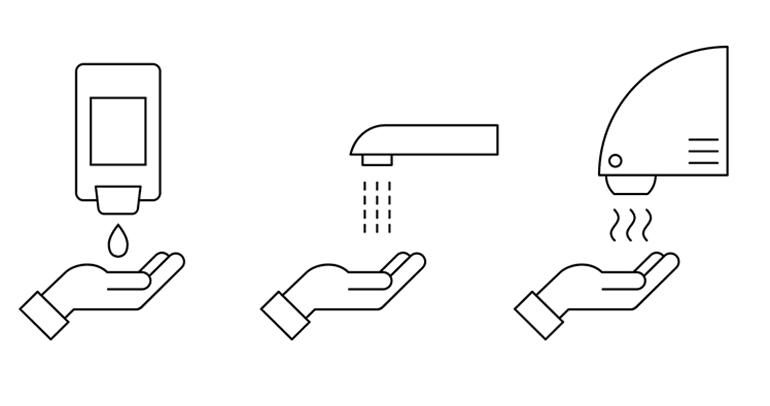 secamanos-sistema-seguro-covid-lavado-manos