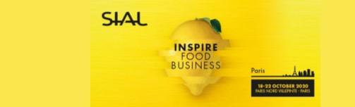 Sial París 2020 lanza una consulta para reflexionar sobre los desafíos mundiales en alimentación y medioambiente