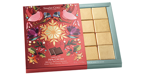 simon-coll-chocolate-70-caja-navidad
