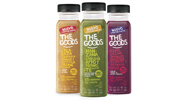 smoothies-calidad-pascual-goods