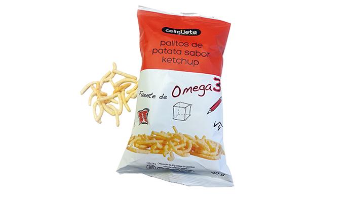 snack-Celigueta