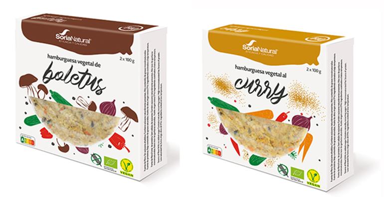 soria-natural-hamburguesas-vegetales-boletus-curry