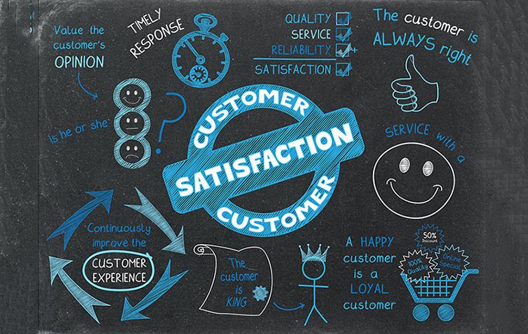 Fidelizando al cliente: ¿Qué tipo de programa de fidelización es el mejor para mi empresa?