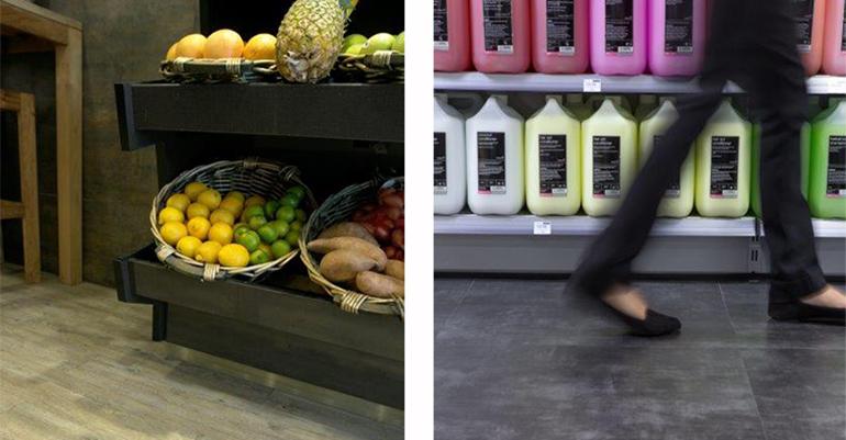 suelos-tienda-gerflor