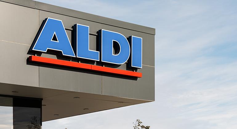 aldi-glovo-entrega-ultima-milla-supermercados-barcelona
