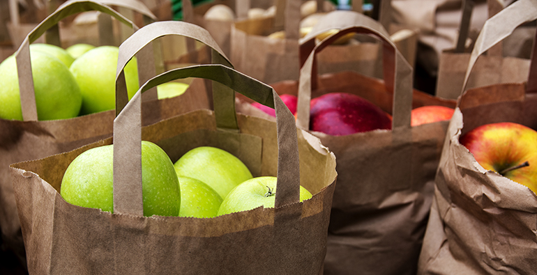 supermercados-ecologicos