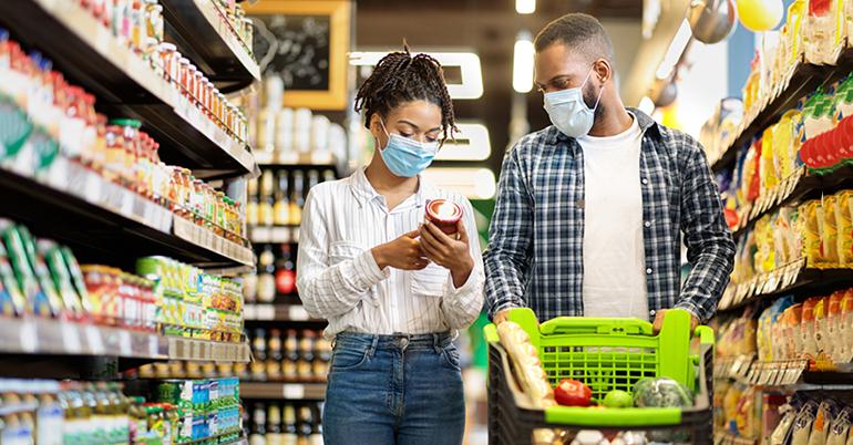 supermercados-covid-free-soluciones-desinfeccion