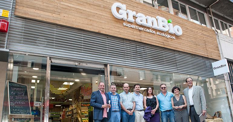 supermercados-ecologicos-GranBio