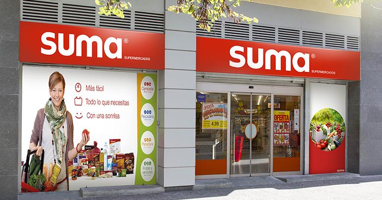 GM Food abre 16 supermercados franquiciados en marzo