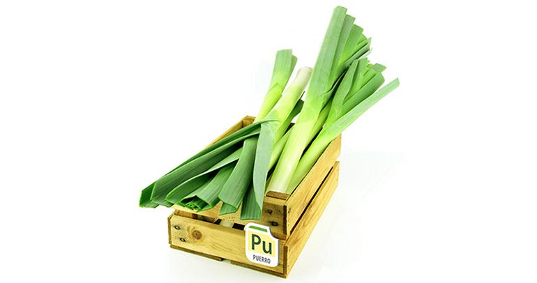 Tabuenca-puerro-verduras