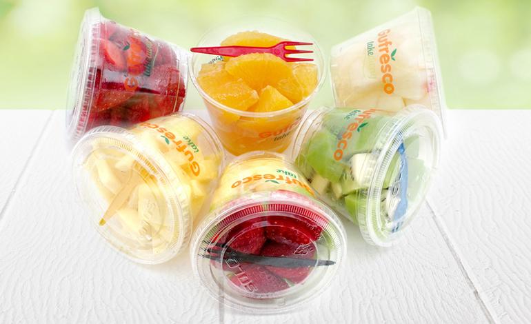 Gufresco_frutas