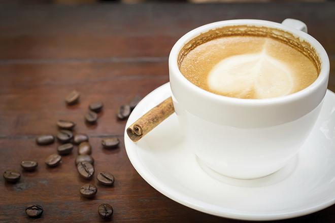 cafediabetesNestle