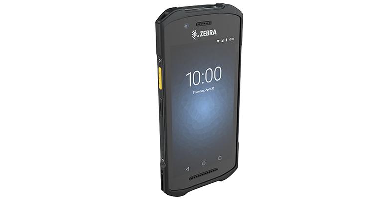 Ordenador móvil robusto y eficaz para aumentar la productividad